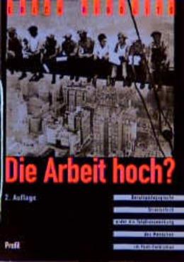 Erich Ribolits (1994): Die Arbeithoch?